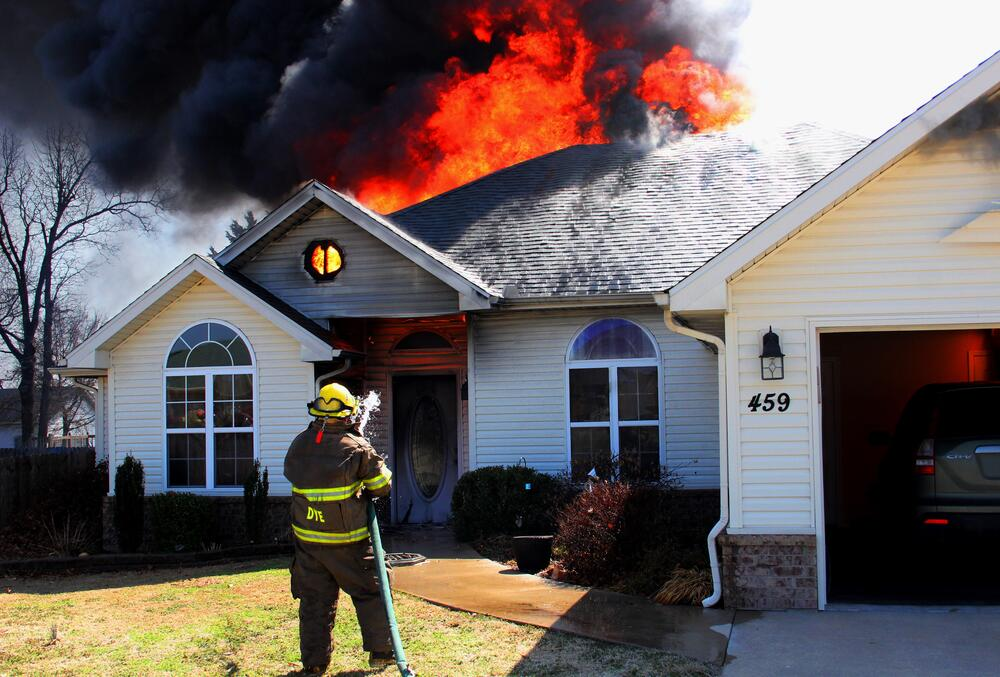 Residential Structure Fire 459 Muscadine Dr. 3-19-14 (6).JPG